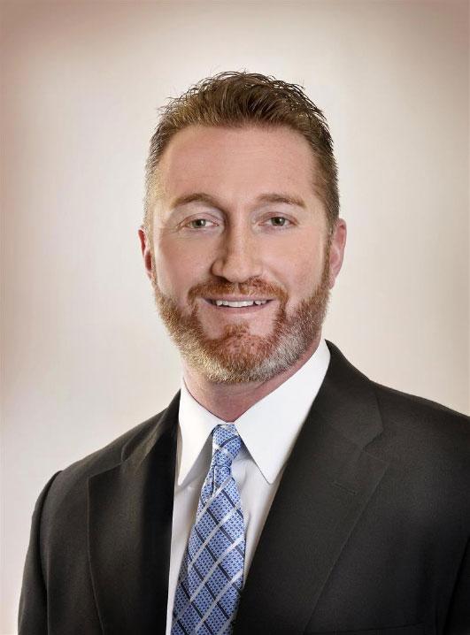 Jason Forry Hanover PA realtor