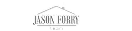 Jason Forry